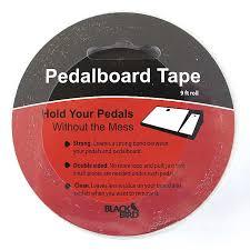 diy pedalboard parts bundle kit