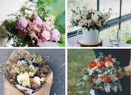 Image result for Affordable Flower Delivery