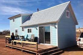 tiny houses for sale in san diego. Tiny Houses For Sale In San Diego Spur First House Friendly City On .