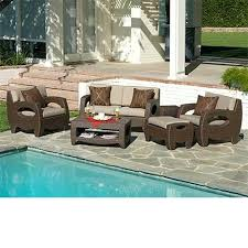 costco outdoor furniture covers attractive amazing of round patio table inside 8