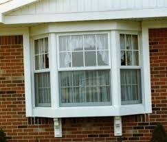 Small Picture 16 best bow window images on Pinterest Bow windows Bay windows