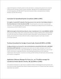 Cna Objective Resume Gorgeous Sample Resume For Cna Resume Templates Awesome Resume Sample New