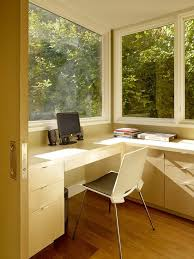 simple home office corner. wonderful simple home office corner window design pictures remodel decor and ideas  for  the pinterest design designs intended simple o