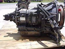 allison transmission ebay 2000 Series Allison Transmission Diagram allison 2000 5spd transmission Allison 2000 Transmission Parts Breakdown