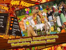 Free, printable hidden picture puzzles for kids. 2020 Hidden Objects Thanksgiving Fall Harvest Puzzle Pc Iphone Ipad App Download Latest