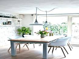 light dining room table light beautiful hanging fixtures over for pendant lighting intended dining table pendant light n