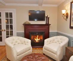 14 awesome pictures of gas fireplaces foto ideas