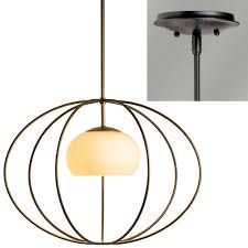 hubbardton forge lighting. Hubbardton Forge Ceiling Lights 2018 Lowes Living Room Lighting