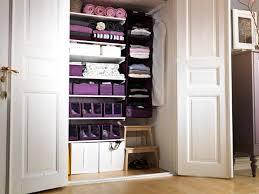 creative of clothes storage closet storage ideas for closets idi design