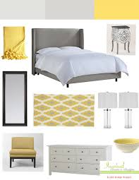 bedroomappealing geometric furniture bright yellow bedroom ideas. Bedroom:Grey And Yellow Bedroom Gray Curtains Pictures Decor Teal Ideas Furniture White Sets Paint Bedroomappealing Geometric Bright K