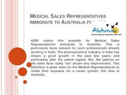 medical sales representatives medical sales representative jobs