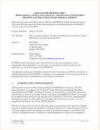 It Consulting Proposal Template Consulting Proposal Template Inspirational Consulting Proposal 18
