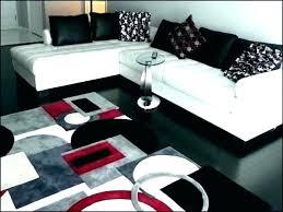 large black rug ikea full size of large black and white striped rug area rugs