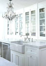 crystal kitchen cabinets reviews kitchen inspiration kitchen cabinets for used