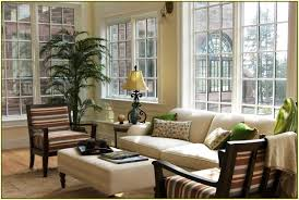 Furniture For Sunrooms Furniture Indoor Modern Sunroom With Swimming