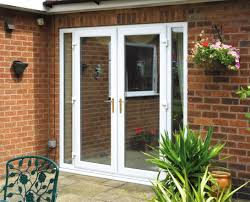 french exterior doors menards. front doors menards mastercraft prehung interior french exterior