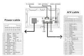 2006 suzuki grand vitara radio wiring diagram 2006 307 stereo wiring diagram 307 wiring diagrams on 2006 suzuki grand vitara radio wiring diagram