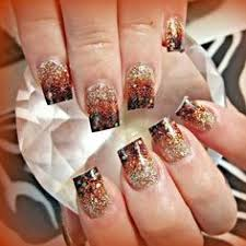 nail designs for fall 2014. are you looking for fall acrylic nail colors design this autumn? see our collection full of cute ideas and get inspired! designs 2014