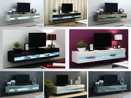 wall furniture design. Modern Wall Furniture Design