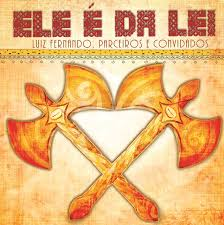 Deixa o Vento Trabalhar - Acústica - song by Luiz Fernado, Luiz Fernando,  HUDSON COSTA, Wantuir Cardeal   Spotify