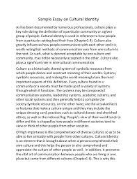 self identity essay self identity essay write my paper faster