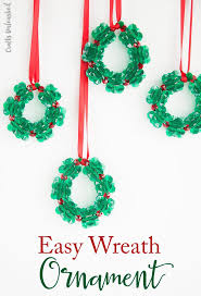 Uncategorized  Remarkabley Xmas Crafts Image Ideas Uncategorized Christmas Crafts For Seniors