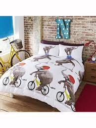 20 cool and creative bed covers bored panda for popular household fun duvet covers remodel