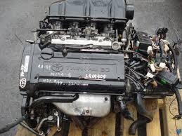 RoyalJapaneseMotors.com - Top quality, high performance JDM Engines ...
