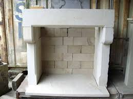 antique stone fireplace surrounds french provincial stone fireplace mantels a best french fireplace surrounds on interior