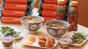 Resep peyek bayam renyah tahan lama 1. Mau Makan Makanan Jepang Yang Tidak Menguras Kantong Yuk Coba Restoran Satu Ini