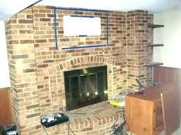 installing tv over fireplace installing above fireplace hang above fireplace in on how to hang over installing tv over fireplace