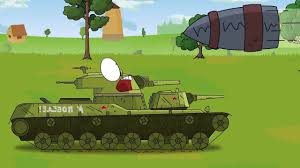 19 ý tưởng hay nhất về Xe Tăng Đồ Chơi - Xe Tăng Đại Chiến | xe tăng, đồ  chơi, phim hoạt hình
