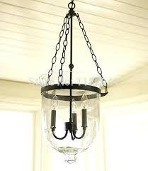 fashionable bell jar lights free hot ing lantern pendant light inverted bell jar pendant lamp fashionable bell jar