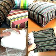 outdoor chair cushion covers hairsalonstudioinfo patio cushion covers patio furniture cushion cover replacement