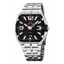 Наручные <b>часы Jaguar</b> J638_2 — купить по выгодной цене на ...