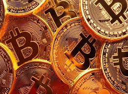 Bitcoin price live: Latest crypto news and BTC updates today   The  Independent
