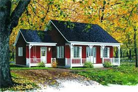 home plan trend small country style house plans ranch