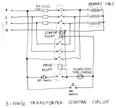 square d step up transformer wiring diagram square d pumptrol 480 to 240 3 phase transformer wiring at Square D Step Down Transformer Wiring Diagram