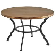 stunning pier 1 coffee table for colton coffee table pier imports coffee and side tables