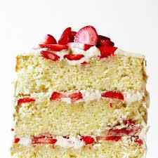 Miss Jones Organic Cake Mix Ready To Make Moist Fluffy Natural