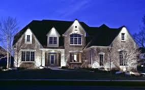 outside home lighting ideas. Outdoor Home Lighting Fashionable Led Lights For Homes Exterior Throughout House Outside Ideas H