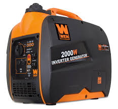 how to make a simple electric generator. Amazon.com : WEN 56200i Super Quiet 2000-Watt Portable Inverter Generator, CARB Compliant Garden \u0026 Outdoor How To Make A Simple Electric Generator