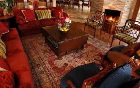oriental persian rug experts san go ca area bazaar