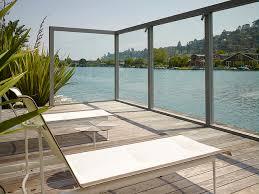 gary hutton lagoon house midcentury patio