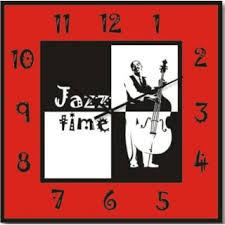 Напольные, <b>настенные часы Rhythm</b>: купить в Нур-Султане ...