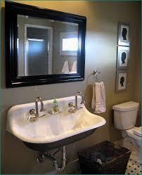 incredible kohler trough sink bathroom le marvelous kohler trough sink bathroom le