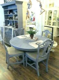 gray kitchen table kitchen table chairs gray kitchen table and chairs gray round dining table furniture