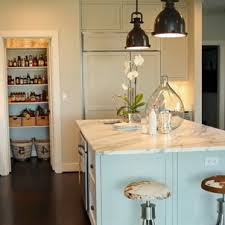 country lighting for kitchen. Country Style Lighting Kitchen Light Fixtures Home Design Ideas Farmhouse Ceiling . Lamps. For