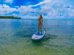 Top Ten Things to Do in Cook Islands ...