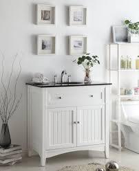 adelina 37 inch antique white sink bathroom vanity
